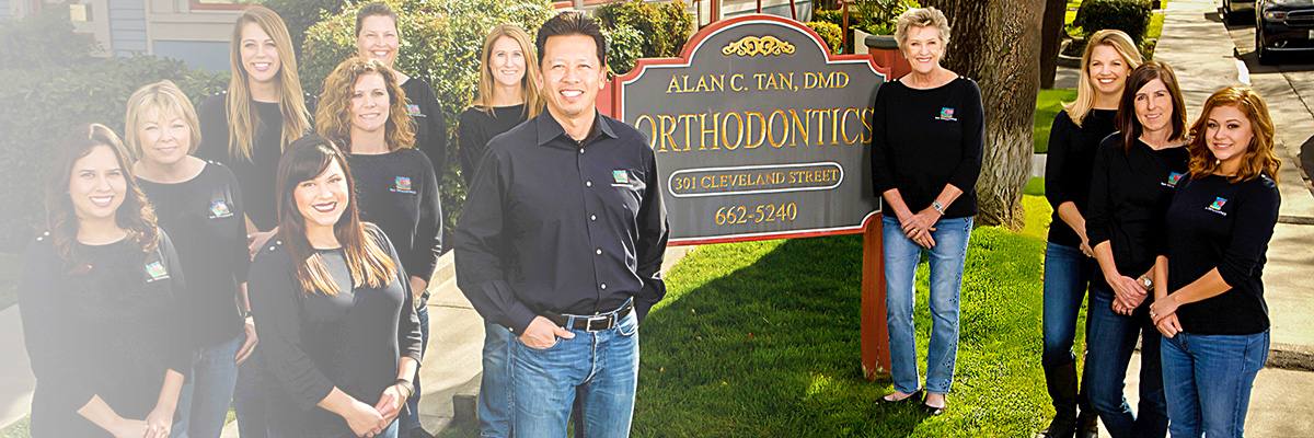 Welcome to the website of Dr. Alan Tan!
